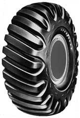 RKG-3A Tires